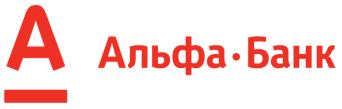 Оплата банковскими картами осуществляется через АО «АЛЬФА-БАНК»