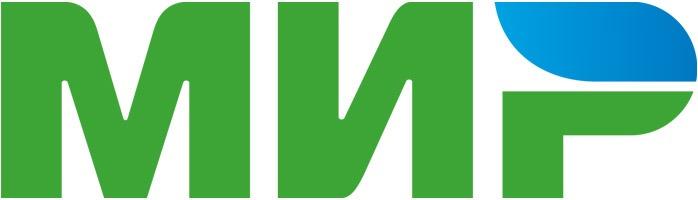 Оплата банковскими картами mir осуществляется через АО «АЛЬФА-БАНК»