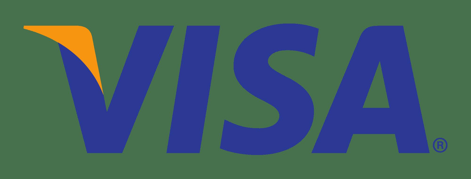 Оплата банковскими картами visa осуществляется через АО «АЛЬФА-БАНК»